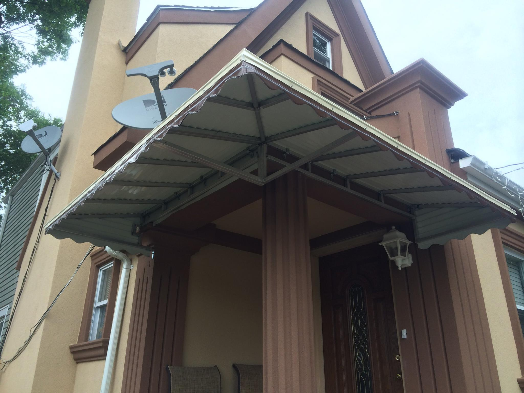 county viejo awnings awning by orange island long aliso riviera the fixed company ca valance